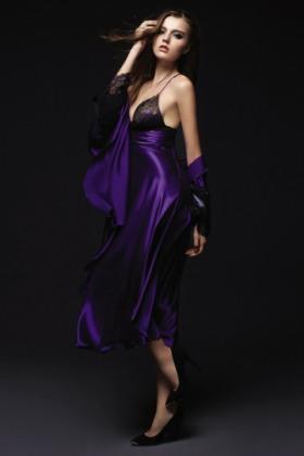 Purple Pretty Hazed Ladies (51)