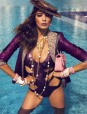 Purple Pretty Hazed Ladies (67)