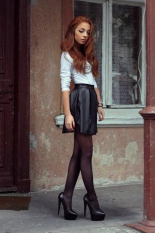 Very Smart Lady (26)