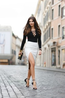 Very Smart Lady (36)