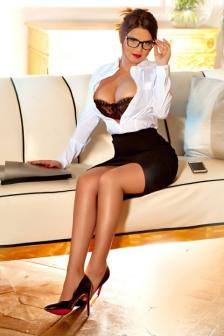 Very Smart Lady (37)