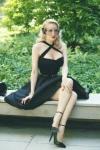 Curvy Lady (96)