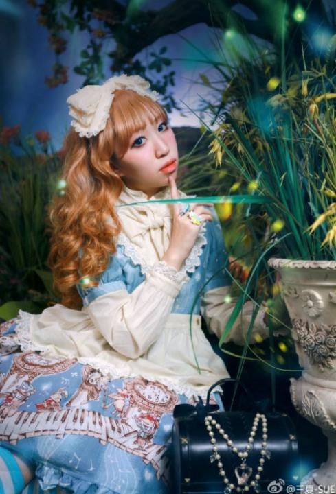 Lolita (33)