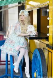 Lolita (34)