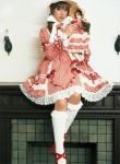 Lolita (40)