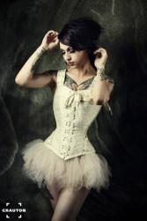 Lolita (41)