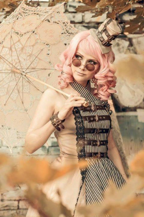 Lolita (56)