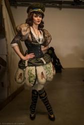 Lolita (60)