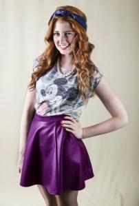 Purple Pretty Hazed Ladies (32)