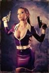 Purple Pretty Hazed Ladies (44)