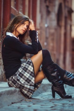 Boots And Leather (66)