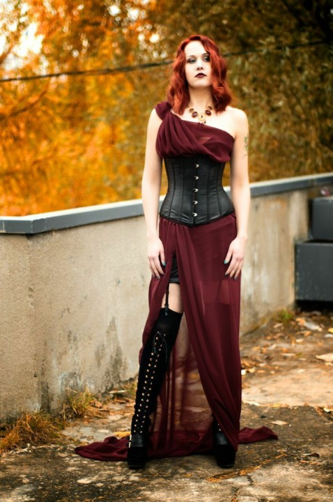 Boots And Leather (71)