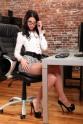 Girl Friday (11)