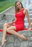 Lady In Red (1)