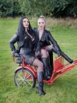 Steampunk And Goth (15)