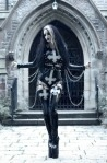 Steampunk And Goth (16)