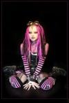Steampunk And Goth (3)