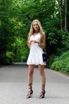 Stunning Short Skirts (20)