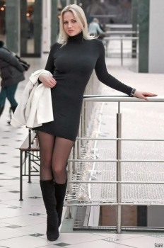 Boots And Leather (22)