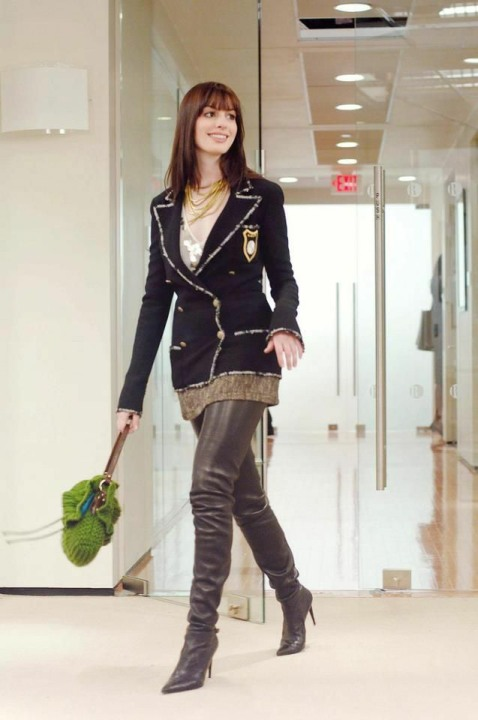 Boots And Leather (23)