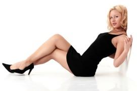 Legs, Legs, Legs (36)