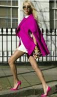 Purple Pretty Hazed Ladies (77)