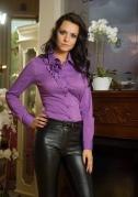 Purple Pretty Hazed Ladies (86)