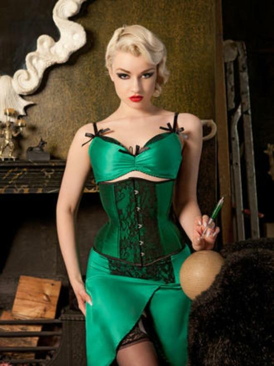 Emerald Jewel (17)
