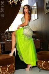 Emerald Jewel (19)