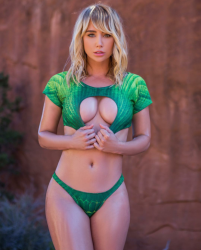 Emerald Jewel (31)