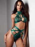 Emerald Jewel (6)