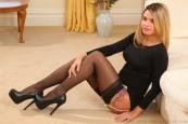 Legs Legs And Legs (76)