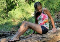 Legs Legs Legs (30)