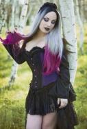 Pretty Purple Beauty (10)
