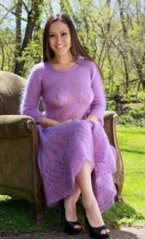 Pretty Purple Beauty (11)