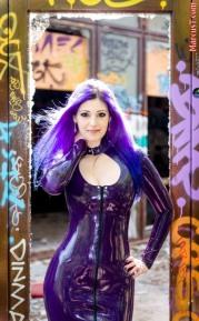 Pretty Purple Beauty (14)