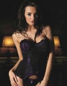 Pretty Purple Beauty (15)