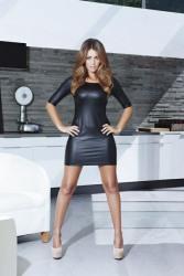 Stunning Short Skirts (1)