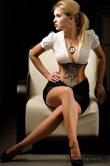 Very Smart Lady (46)