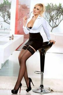 Very Smart Lady (58)
