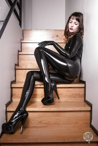 Boots And Leather (26)