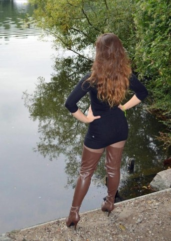 Boots And Leather (32)