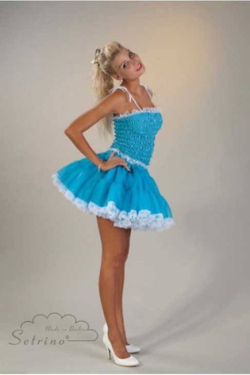 Fashion Blue (26)