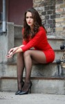 Lady In Red (33)