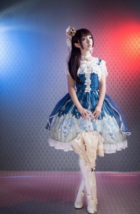 Lolita (35)