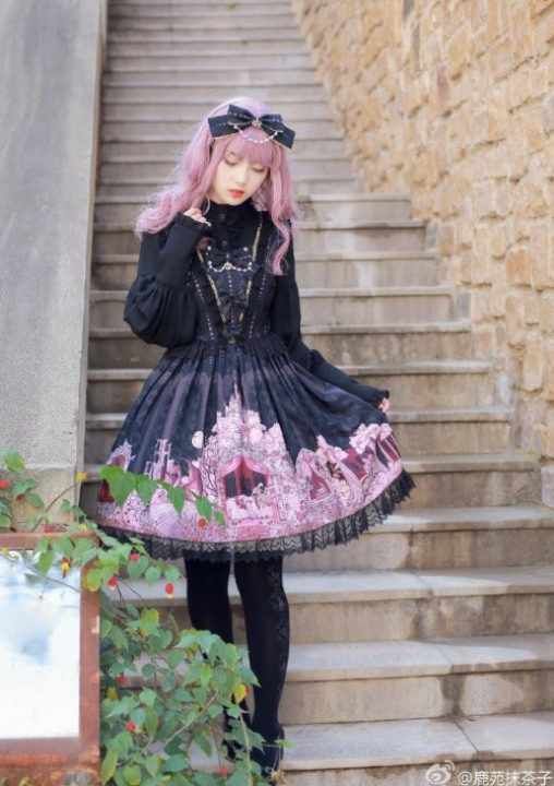 Lolita (38)