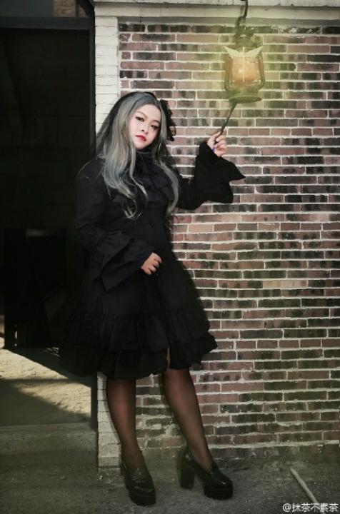 Lolita (42)
