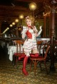 Lolita (51)