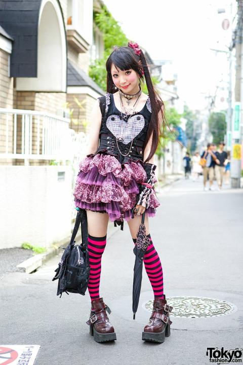 Lolita (52)