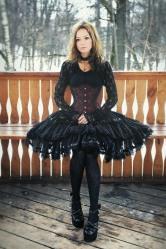 Lolita (53)